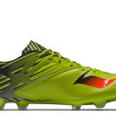 Messi 15.2 FG/AG Football Boots