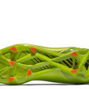 Messi 15.1 FG/AG Football Boots