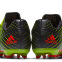 Messi 15.3 FG/AG Kids Football Boots