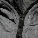Dri-FIT Fleece Full ZipTraining Hooded Sweat