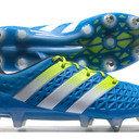Ace 16.1 SG Football Boots