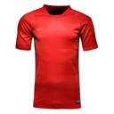 Flash Graphic S/S Training T-Shirt