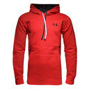 Under Armour Storm Rival Hooded Sweat