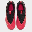 Phantom Vision Club DF Childrens FG Football Boots