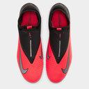 Phantom Vision Pro DF FG Football Boots