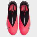 Phantom Vision Elite Soft Ground Football Boots
