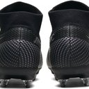 Mercurial Superfly Academy DF SG Football Boots