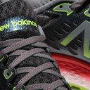 1080 Fresh Foam Mens D Running Shoes
