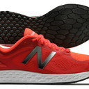 Fresh Foam Zante V2 Mens Running Shoes