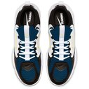 Air Max Alpha Savage Mens Training Shoes