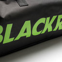 Blackroll Trainer Carry Bag
