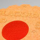 Blackroll Hard Training Roller