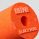 Blackroll Mini Training Roller