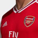 Arsenal 19/20 Home S/S Football Shirt