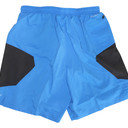 Pursuit 2-in-1 Shorts