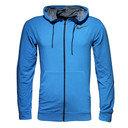 Dri-FIT Fleece Full Zip Training Hooded Sweat