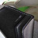 GK Vapor Grip 3 Goalkeeper Gloves