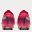 Mercurial Vapor Elite Soft Ground Football Boots