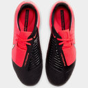 Phantom Venom Elite Junior FG Football Boots