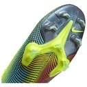 Mercurial Superfly Elite DF Mens FG Football Boots