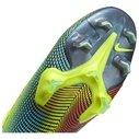 Mercurial Superfly Elite DF Mens FG Football Boots