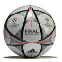 UEFA Champions League Final 2016 Milano Replica Ball
