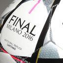 UEFA Champions League Final 2016 Milano Replica Ball