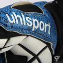 Eliminator Supergrip Goalkeeper Gloves