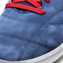 Premier Sala Indoor Court Football Shoes