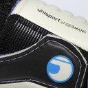 Eliminator Absolutgrip HN Goalkeeper Gloves