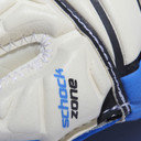 Eliminator Supergrip 360 Cut Goalkeeper Gloves