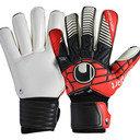 Eliminator Supersoft Rollfinger Goalkeeper Gloves