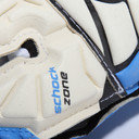 Eliminator Supersoft Goalkeeper Gloves