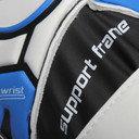 Eliminator Soft SF Kids Goalkeeper Gloves