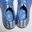 F50 adiZero W FG Football Boots