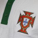 Portugal 2016 Matchup Players Football Polo Shirt