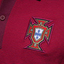 Portugal 2016 Authentic Football Polo Shirt