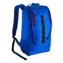 France 2016 Allegiance Shield Football Backpack