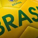 Brazil Prestige Training Football