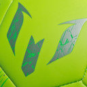 Messi Glider Training Football