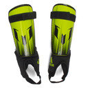 Messi 10 Kids Shin/Ankle Guards
