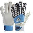Ace Fingersave Kids Goalkeeper Gloves