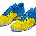 X 15.2 Indoor Court Brazil Football Trainers