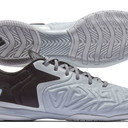 X 15.2 Indoor Court Argentina Football Trainers