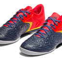 X 15.2 Indoor Court Colombia Football Trainers