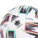 Uniforia Euro 2020 Pro Football