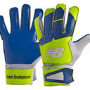 Furon Dispatch Goalkeeper Gloves