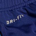 Strike Dri Fit Training Pants