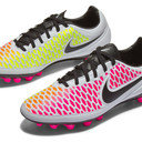 Magista Orden AG-R Football Boots
