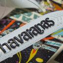 Havaianas Mens Star Wars Flip Flops